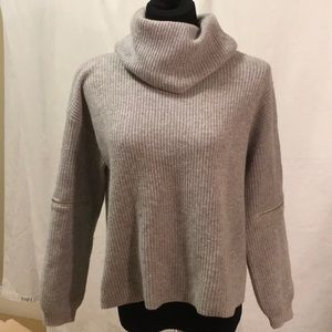 The Cashmere Project, Size S, Cashmere sweater